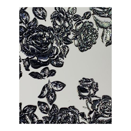 AnnaTkacheva,3D-слайдерCrystal№744 «Цветы. Цветочки» фото