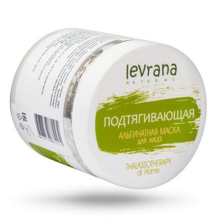 Купить Levrana, Маска для лица «Подтягивающая», 500 мл