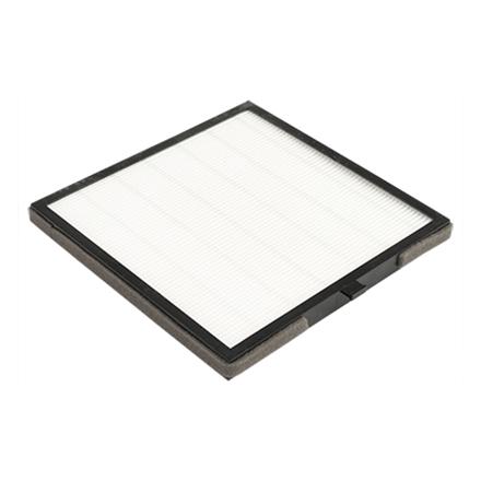 Купить IRISK, Фильтр для пылесборника П139-01