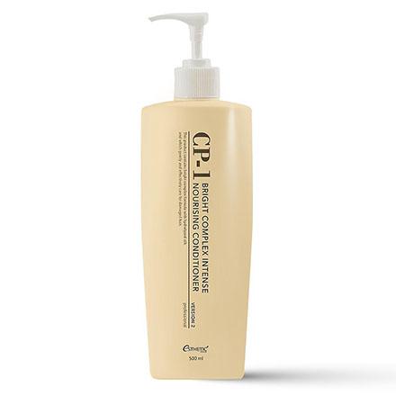Купить Esthetic House, Кондиционер для волос CP-1 BС Intense Nourishing, 500 мл