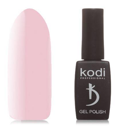 Купить Kodi, Гель-лак №100M, 8 мл, Kodi Professional, Розовый