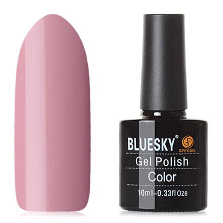 Bluesky, Гель-лак Camellia №24