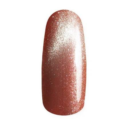Купить Masura, Лак для ногтей №904-248M, Касуми, 3, 5 мл, Коричневый