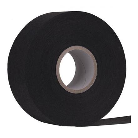 Купить Igrobeauty, Бумага в рулоне для депиляции, черная, 50 м