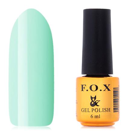 цены на FOX, Гель-лак Pigment №028 в интернет-магазинах