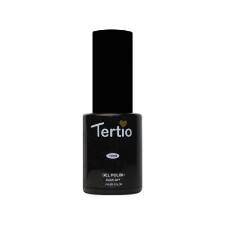 Tertio, Гель-лак Eco Line №12