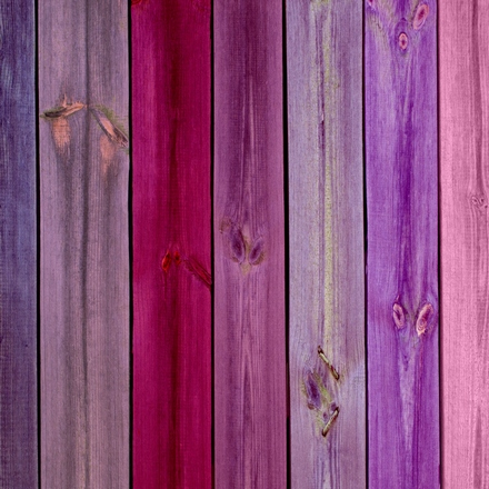 Happyfons, Фотофон «Фиолет»