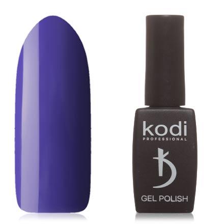 Kodi, Гель-лак №01LC, 8 мл, Kodi Professional, Фиолетовый  - Купить