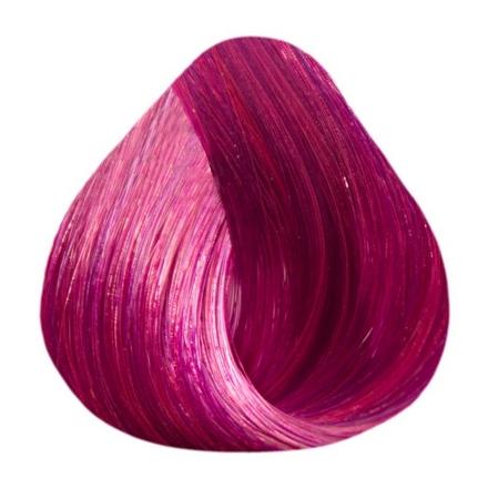 Estel, Крем-краска Princess Essex, лиловый (Fashion), 60 мл