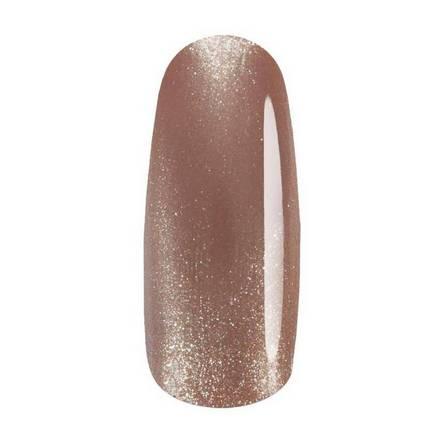Купить Masura, Лак для ногтей №904-258M, Жемчужина удачи, 3, 5 мл, Коричневый
