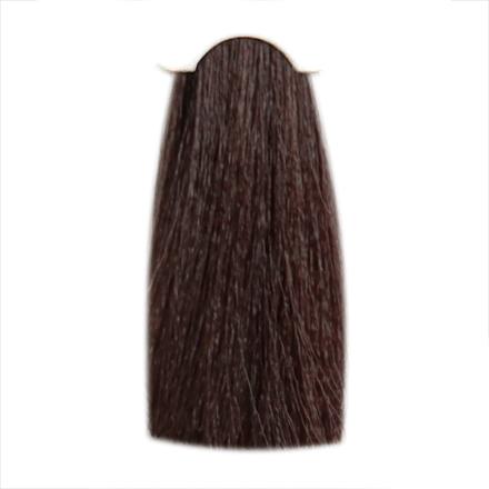 Kaaral, Крем-краска для волос Baco B6.18 недорого