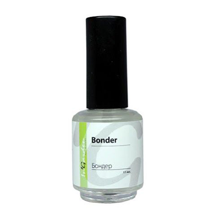 In'Garden, Bonder 11 ml от KRASOTKAPRO.RU