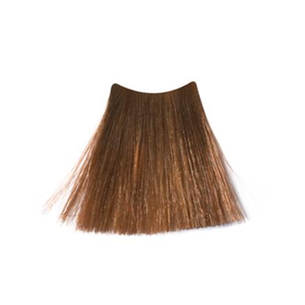 C:EHKO, Крем-краска для волос Color Explosion 7/0