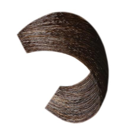 L'oreal Professionnel, Краска для волос Dia Richesse 5.13