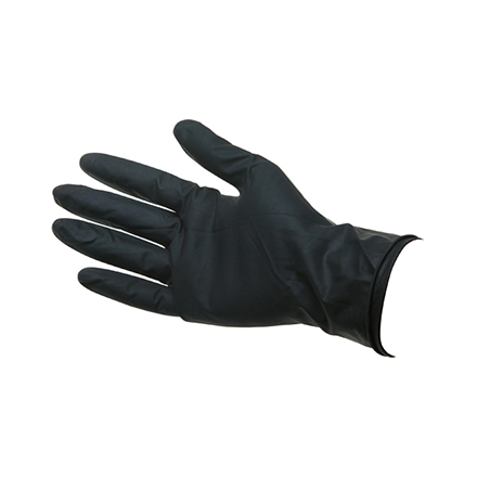 Купить Dewal, Перчатки латексные, размер S, 2 шт.