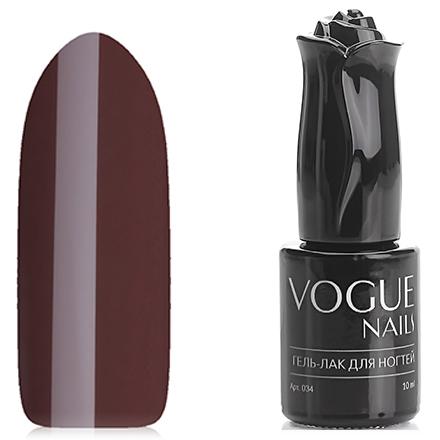 Vogue Nails, Гель-лак Маккиато