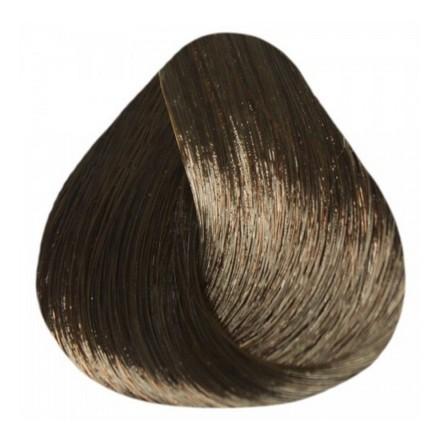 Estel, Крем-краска 6/7 Princess Essex, темно-русый коричневый, 60 млКраски для волос<br>Крем-краска из серии Princess Essex в темно-русом коричневом оттенке придает волосам насыщенный цвет, натуральную мягкость и сияющий блеск.<br><br>Объем мл: 60.00