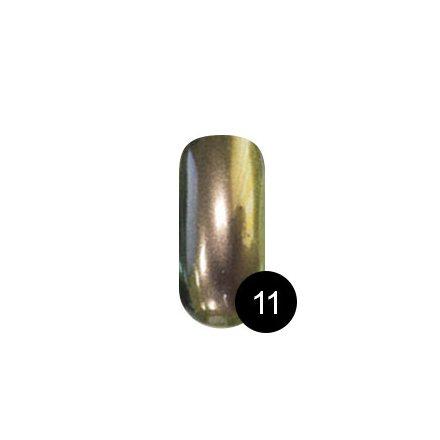 TNL Professional TNL, Втирка Северное сияние №11, бронза