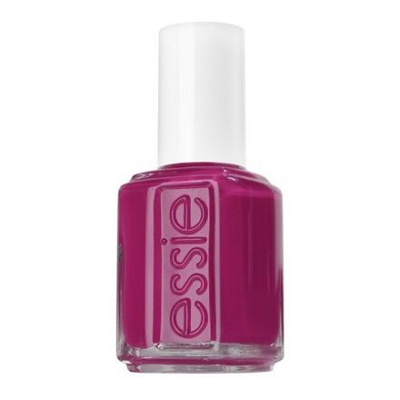 ESSIE, Лак для ногтей, Цвет 655 ШОПОГОЛИК (Essie)