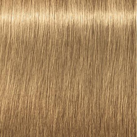 Купить Indola, Крем-краска Natural & Essentials 8.03
