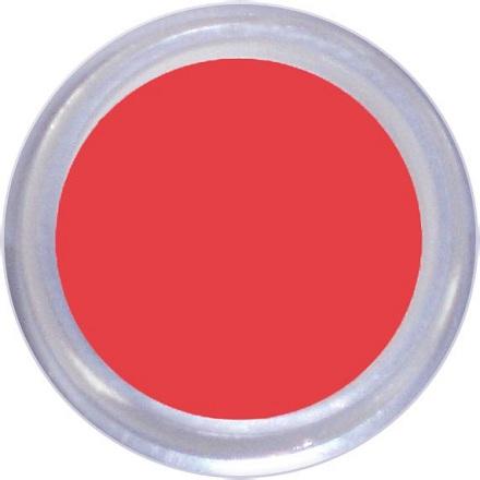 Entity, Акриловая пудра Expression Collection, цвет Renaissance Ruby, 50 гр