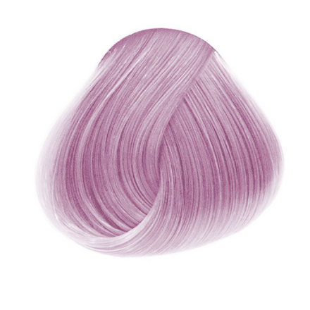 Купить Concept, Краска для волос Profy Touch 10.65