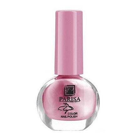 PARISA Cosmetics, Лак для ногтей №89 фото