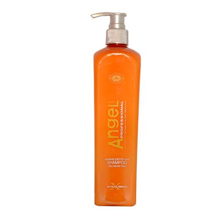 Angel Professional, Шампунь для сухих и нормальных волос, 500 мл