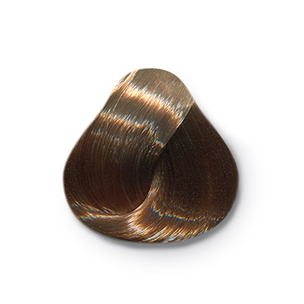 Купить OLLIN, Крем-краска для волос Color 9/31, Ollin Professional
