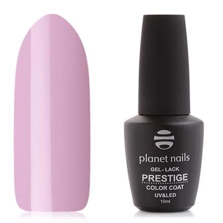 Planet Nails, Гель-лак Prestige №517