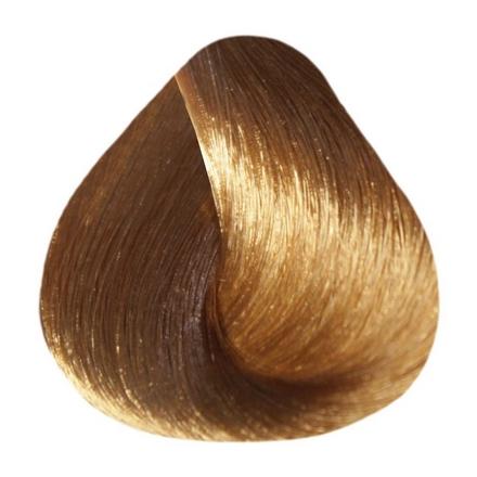 Estel, Крем-краска 8/75 Princess Essex, светло-русый коричнево-красный, 60 млКраски для волос<br>Крем-краска из серии Princess Essex в оттенке светло-русый коричнево-красный придает волосам насыщенный цвет, натуральную мягкость и сияющий блеск.<br><br>Объем мл: 60.00