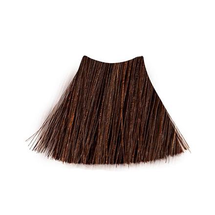 C:EHKO, Крем-краска для волос Color Explosion 7/77