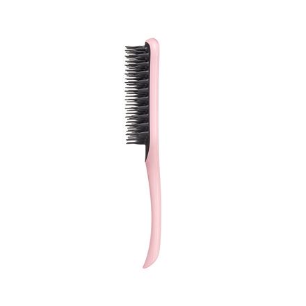 Tangle Teezer, Расческа Easy Dry & Go Tickled Pink фото
