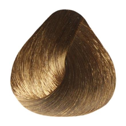 Estel, Краска-уход 7/00 De Luxe, русый для седины, 60 млКраски для волос<br>Краска-уход из серии De Luxe в оттенке русый для седины придает волосам насыщенный цвет, натуральную мягкость и сияющий блеск. Вы забудете о седине надолго.<br><br>Объем мл: 60.00