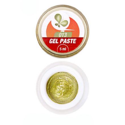 FOX, гель-паста Gel Paste 13, 5 мл