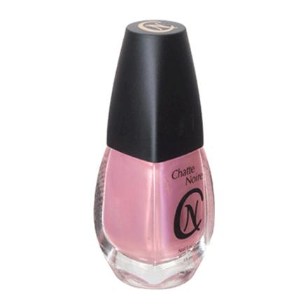 Купить Chatte Noire, Лак №110, Розовый