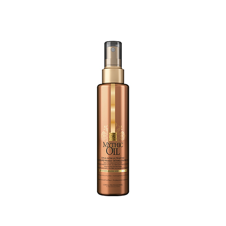 Loreal, Mythic Oil, Эмульсия для тонких волос,150 мл (LOreal (Лореаль))
