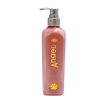 Купить Angel Professional, Кондиционер для волос «Защита цвета», 500 мл