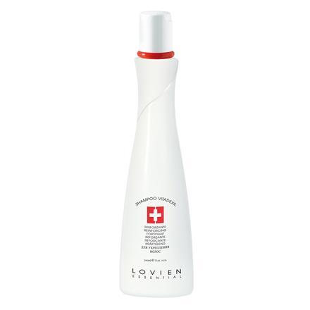 Купить Lovien Essential, Шампунь против выпадения волос Vitadexil, 300 мл