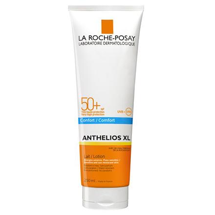 Купить La Roche-Posay, Молочко для лица и тела Anthelios XL, SPF 50+, 250 мл