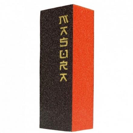 Masura, Блок Orange Sun, оранжевый, 80/80