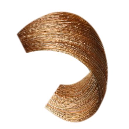 Купить L'oreal Professionnel, Краска для волос Dia Richesse 8.34
