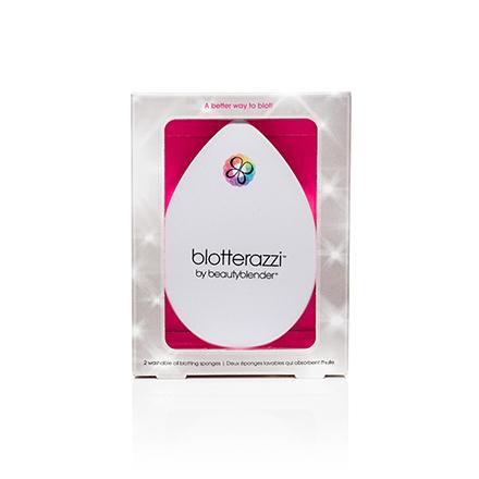 Beautyblender, Лепестки Blotterazzi, 2 шт.