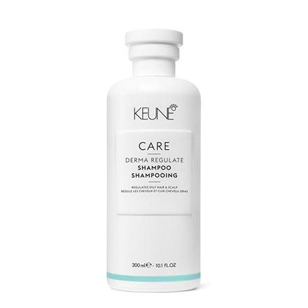 Купить KEUNE, Шампунь Care Derma Regulate, 300 мл