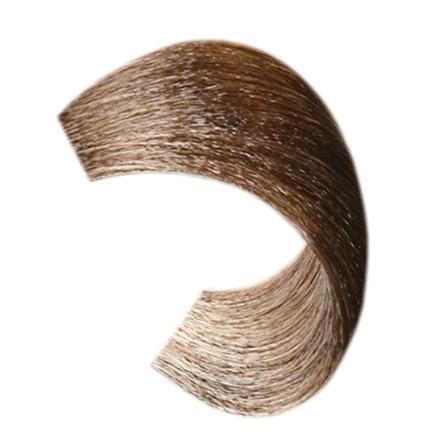 L'oreal Professionnel, Краска для волос Dia Light 7
