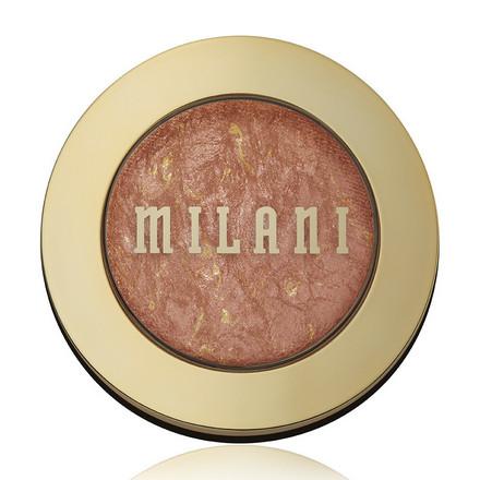 Купить Milani Cosmetics, Запеченные румяна, тон 02
