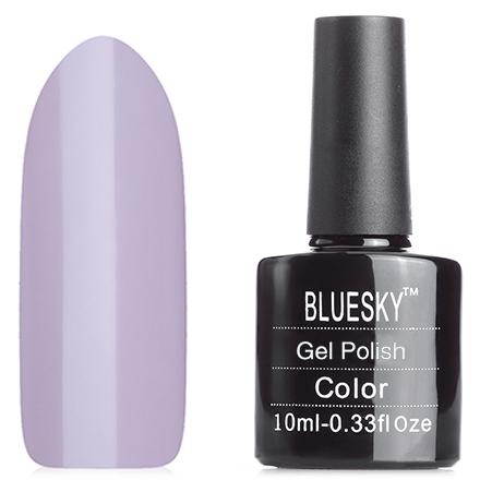 Bluesky, Гель-лак A90