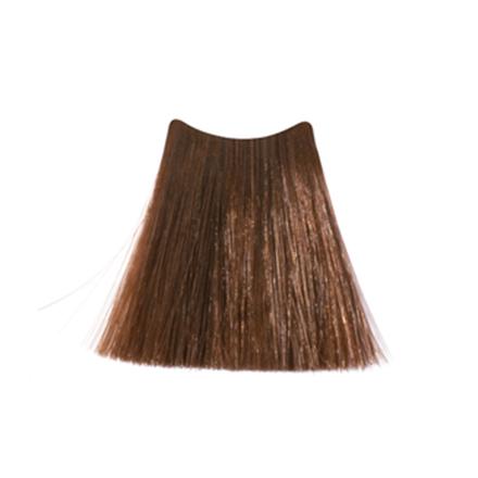 C:EHKO, Крем-краска для волос Color Explosion 7/00Краска для волос<br>Цвет: блондин. Объем: 60 мл.