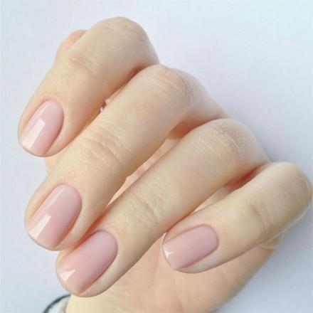 Курс укрепления коротких ногтей  - Купить