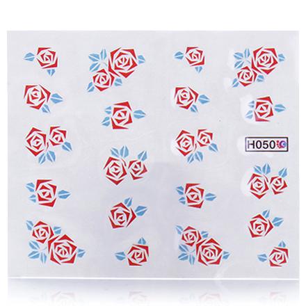 Bluesea, Слайдер-дизайн H050 цены онлайн